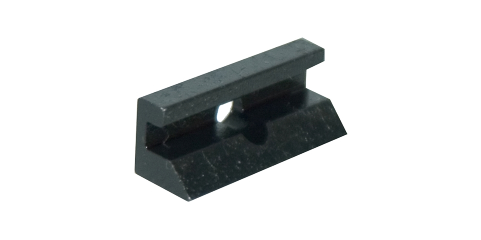 Matech Locking Bar