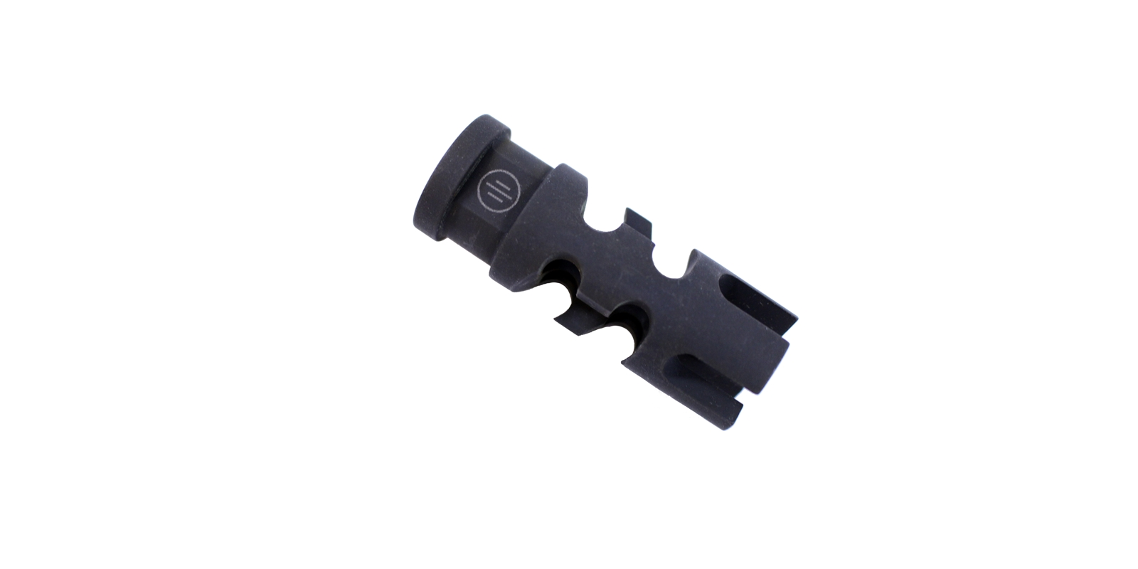 PWS FSC556 Compensator (Old Style) 1/2X28