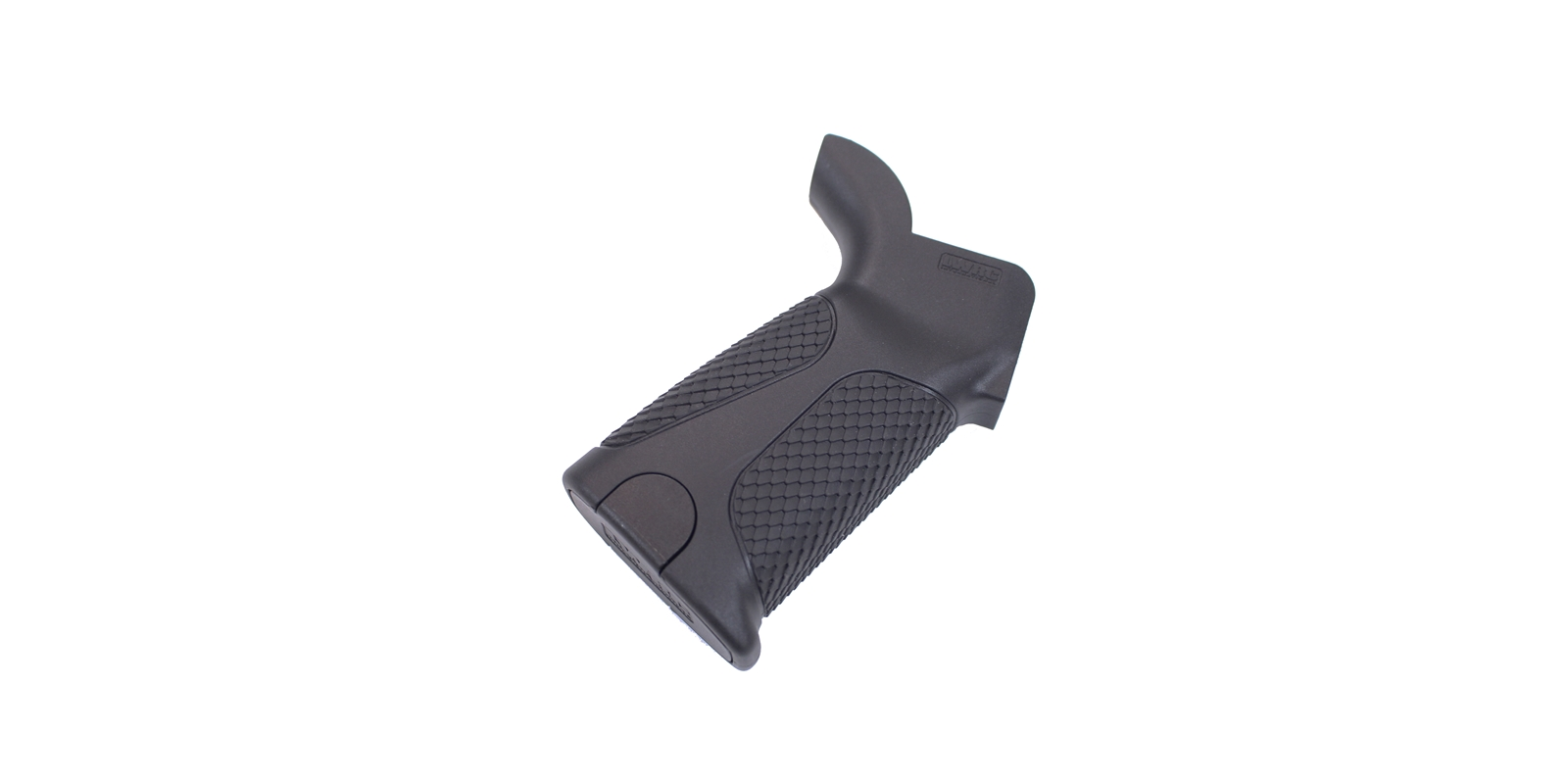 LWRCI Pistol Grip Kit