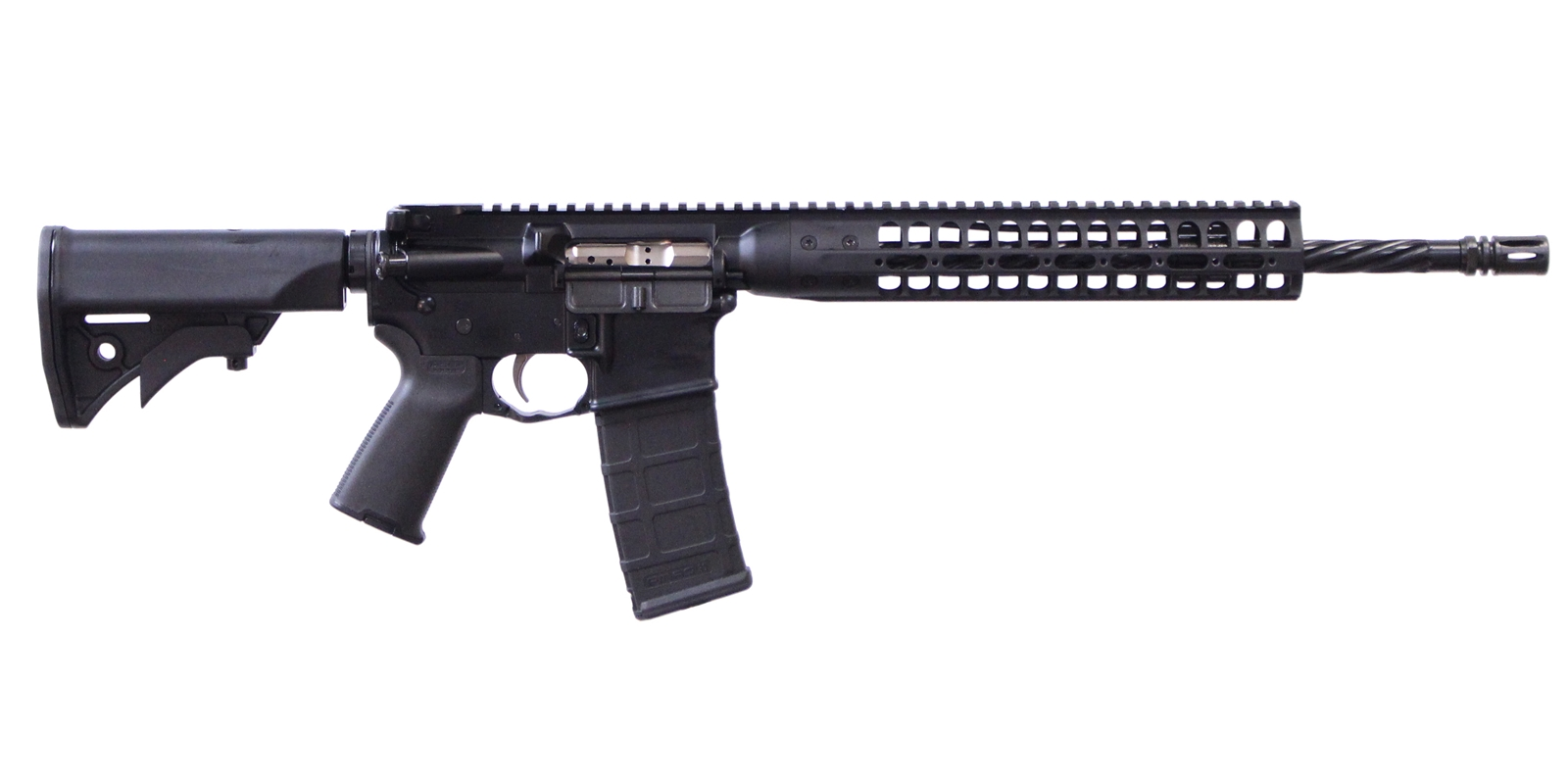 IC DI Entry Model 5.56 - MGE Wholesale Exclusive