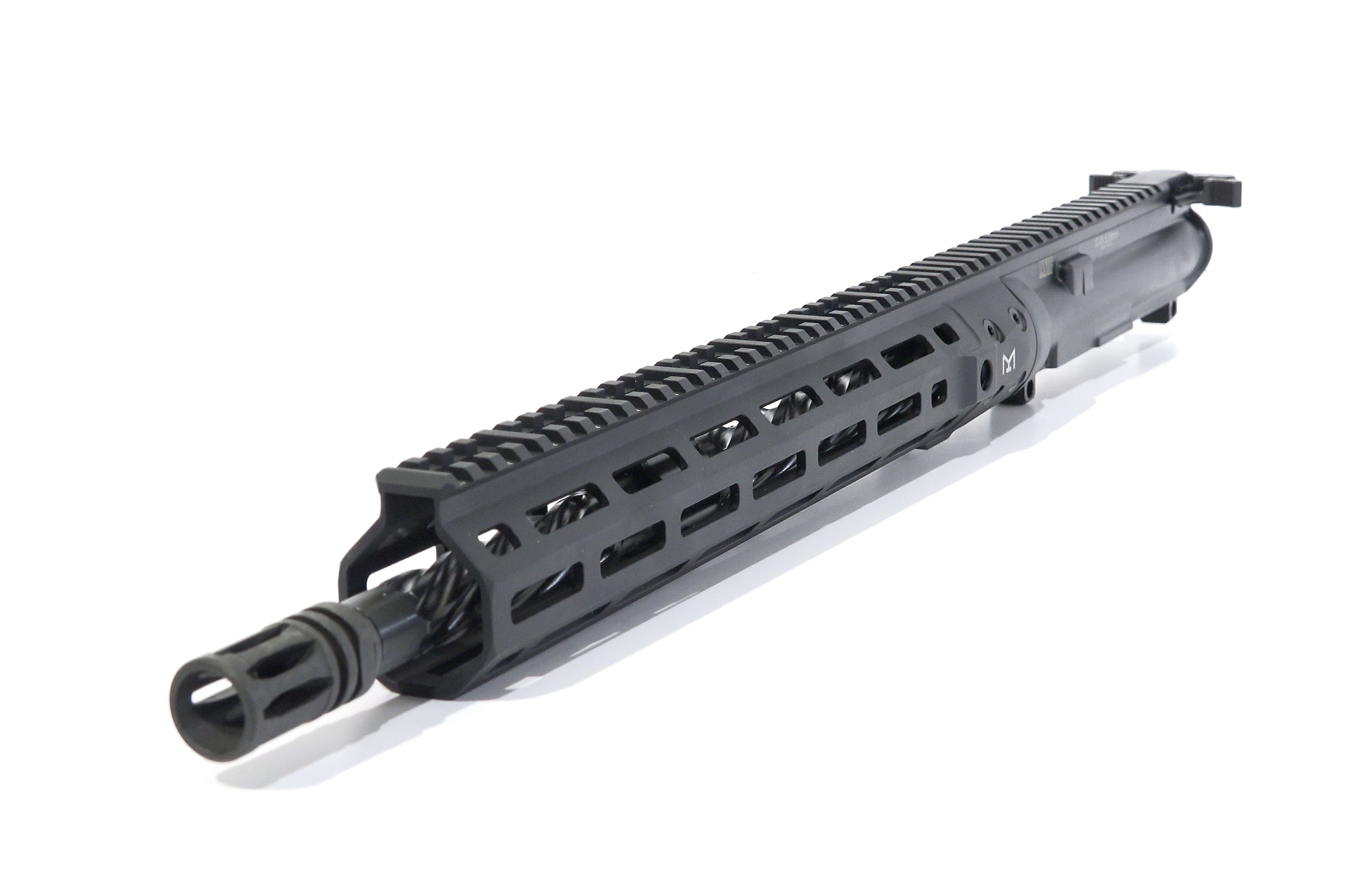 IC-DI MLX/S Extended Upper Receiver