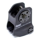 Daniel Defense Rear Sight
