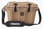 Cordova Cooler - 20 Quart