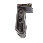 LWRCI Vertical Folding Grip
