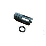 Yankee Hill - Phantom Flash Hider 5C2 | 1/2 X 28