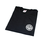 LWRCI Long Sleeve Tee