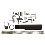 LWRCI Lower Parts Kit