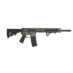 IC DI Tungsten Gray 300 BLK - Bill Hicks Exclusive