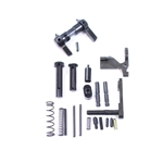 Lower Receiver Builder's Kit