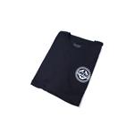 Logo Performance T-Shirt