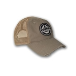 LWRCI Tactical Trucker Hat