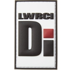 LWRCI IC-DI Patch