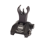 LWRCI Skirmish BUIS - Front Sight