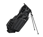 LWRCI COVERT GOLF STAND BAG