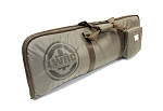 LWRCI RIFLE CASE  | 46