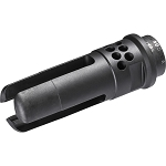 Surefire Warcomp 5.56 NATO