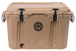 Cordova Cooler - 48 Quart