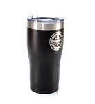 LWRCI Insulated Tumbler