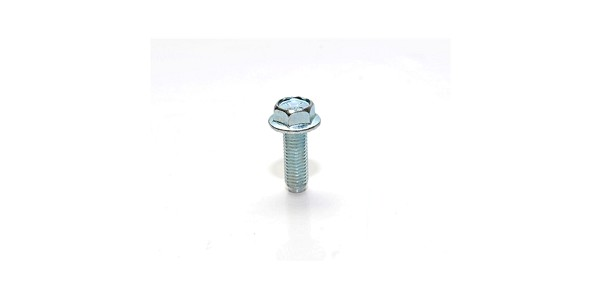 Pistol Grip Hex Bolt
